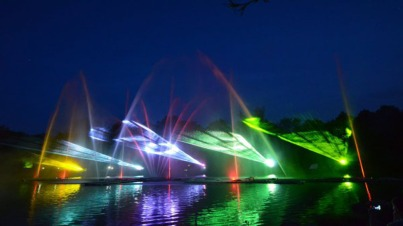 waterlaser3