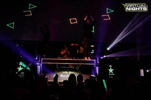 bacardi-disco-club-xxl-magna-racino