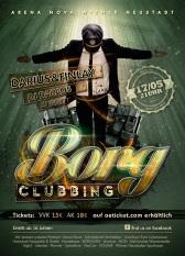 borg_clubbing_no1_a6