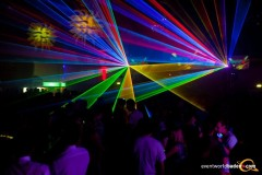 highschool-party-0094-1401016239