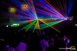 highschool-party-0094-1401016239