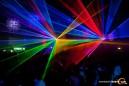 highschool-party-0096-1401016252