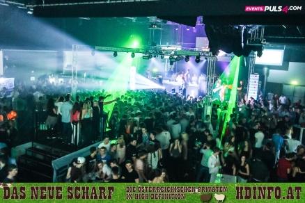 highschool-party-halle-b-122-von-143