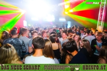 highschool-party-halle-b-89-von-143
