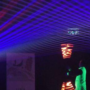 laser-led-poi1