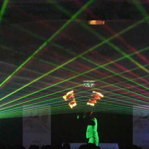 laser-led-poi3